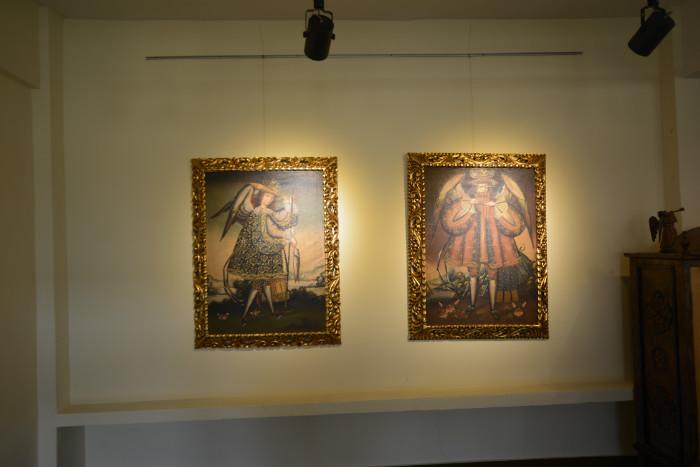 잉카,마야박물관 (5).JPG