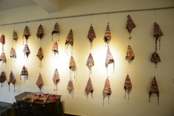 잉카,마야박물관 (9).JPG