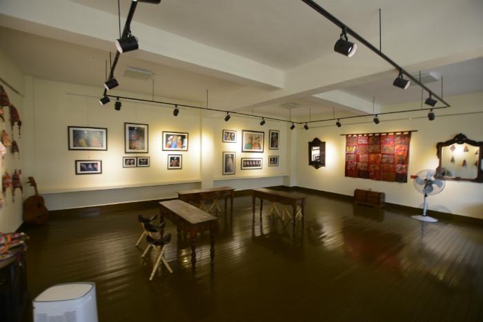 잉카,마야박물관 (10).JPG
