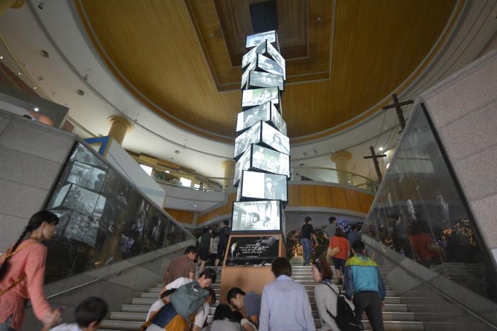 문경석탄박물관 (2).JPG