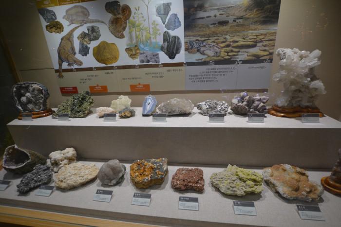 문경석탄박물관 (3).JPG