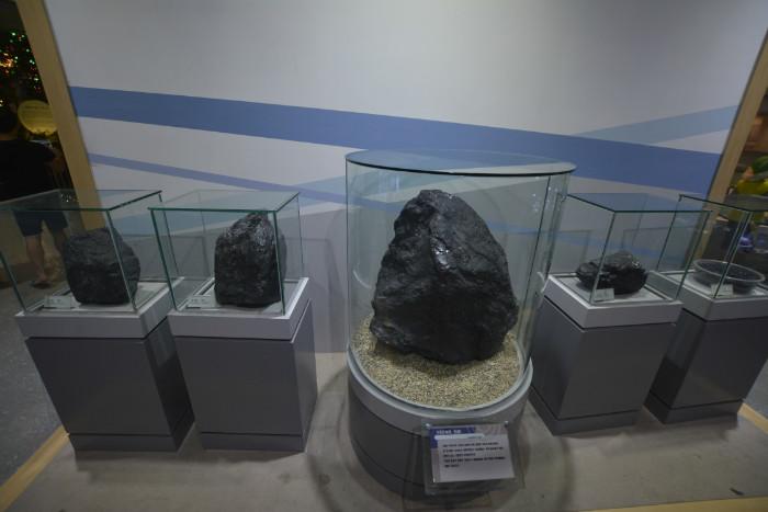 문경석탄박물관 (4).JPG