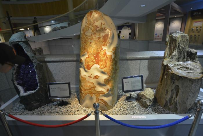 문경석탄박물관 (5).JPG