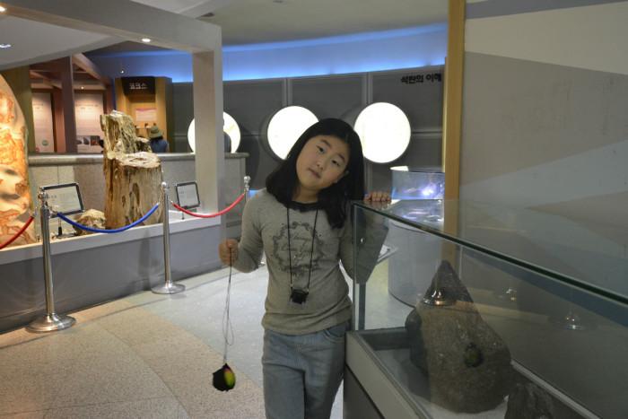 문경석탄박물관 (7).JPG