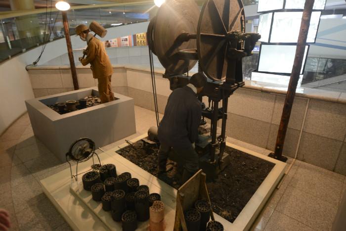 문경석탄박물관 (8).JPG