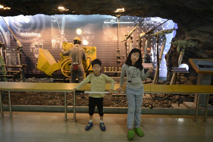 문경석탄박물관 (9).JPG