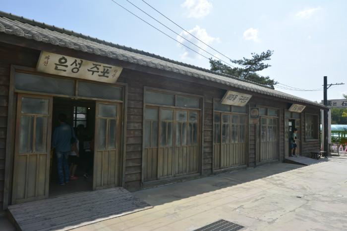 문경석탄박물관 (15).JPG