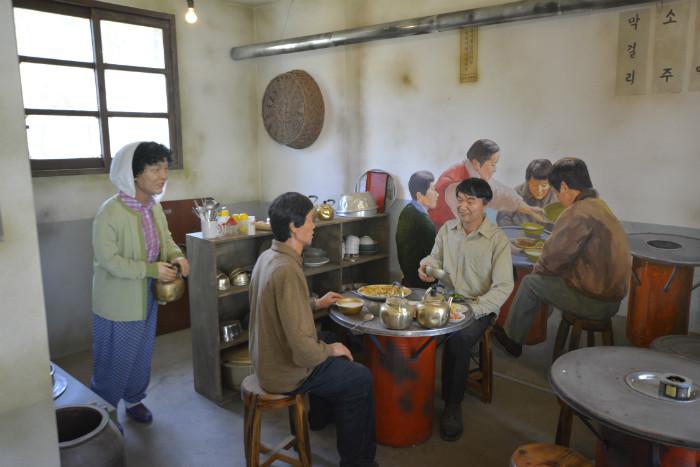 문경석탄박물관 (16).JPG