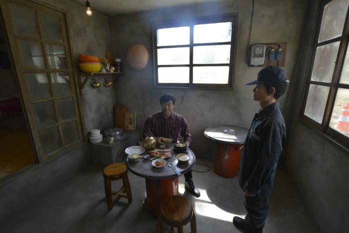 문경석탄박물관 (18).JPG