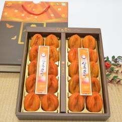 상주아람곶감선물세트[2팩]